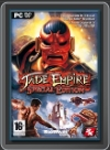 PC - JADE EMPIRE (EDICION ESPECIAL)