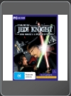 jedi_knight_dark_forces_2 - PC - Foto 208786