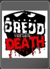 judge_dredd_dredd_vs_death - PC - Foto 191566