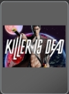 PC - Killer is Dead