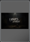 PC - Layers of Fear