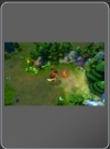 league_of_legends - PC - Foto 355774