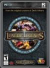 league_of_legends - PC - Foto 355786