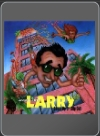 leisure_suit_larry_5 - PC