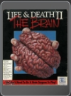 life__death_ii_the_brain - PC