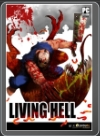 living_hell - PC - Foto 376324