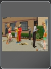 los_sims_2_y_sus_hobbies - PC - Foto 202771