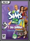 los_sims_2_y_sus_hobbies - PC - Foto 202772