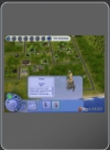 los_sims_2_y_sus_hobbies - PC - Foto 202774