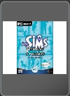 PC - LOS SIMS: ANIMALES A RAUDALES CLASSICS