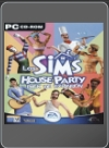 los_sims_house_party - PC - Foto 394416