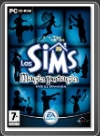 los_sims_magia_potagia - PC