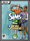 PC - LOS SIMS: SUPERSTAR CLASSICS