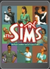 los_sims_superstar - PC - Foto 203113