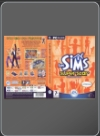 los_sims_superstar - PC - Foto 203116