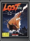 PC - Lost in Time (1&2)