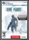 PC - LOST PLANET: EXTREME CONDITION - COLONIES