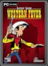 PC - LUCKY LUKE WESTERN FEVER