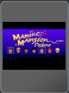 maniac_mansion - PC - Foto 362128