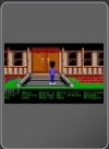 maniac_mansion - PC - Foto 362130