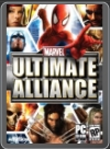 PC - MARVEL: ULTIMATE ALLIANCE