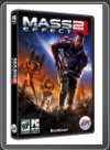 mass_effect_2 - PC - Foto 355862