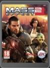 PC - MASS EFFECT 2