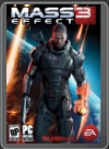 PC - Mass Effect 3
