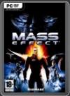 mass_effect - PC - Foto 351940