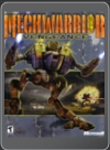 PC - MechWarrior 4: Vengeance