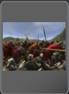 medieval_total_war - PC - Foto 215111