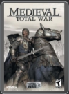 medieval_total_war - PC - Foto 364258