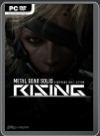 PC - Metal Gear Rising: Revengeance