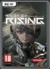 metal_gear_solid_rising - PC - Foto 377341