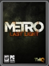 metro_last_light - PC - Foto 377337