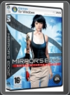 mirrors_edge - PC - Foto 203711