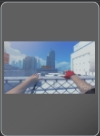 mirrors_edge - PC - Foto 203713