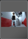 mirrors_edge - PC - Foto 203716