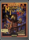 PC - Monkey Island 2: LeChucks Revenge