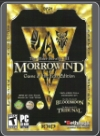 morrowind_game_of_the_year - PC - Foto 263706