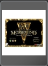 morrowind_game_of_the_year - PC - Foto 263709