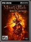 mount__blade_with_fire__sword - PC - Foto 375391