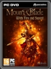 mount__blade_with_fire__sword - PC - Foto 375392