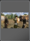 mount__blade_with_fire__sword - PC - Foto 375393