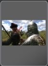 mount__blade_with_fire__sword - PC - Foto 375397