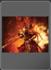 mount__blade_with_fire__sword - PC - Foto 375399