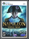 PC - Napoleon: Total War