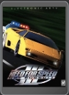 PC - NEED FOR SPEED III: HOT PURSUIT