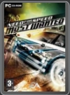 PC - NEED FOR SPEED: MOST WANTED
