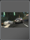 need_for_speed_pro_street - PC - Foto 204696